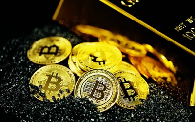 What are the tax implications of trading cryptocurrency?
