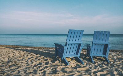 Why you can never start planning your retirement too early